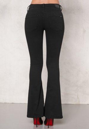 Jeans dame | Stilige damejeans til gode priser — TopLady
