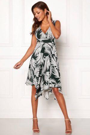 Fin kjole