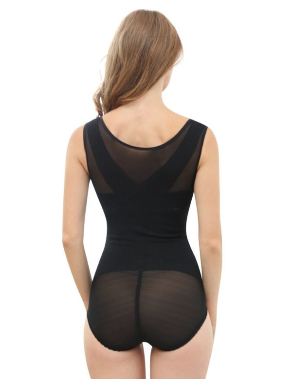 Body Shaping - TopLady