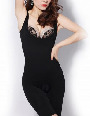 Shapewear body - TopLady