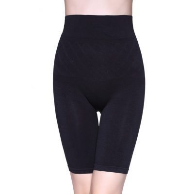 Shapewear Shorts - TopLady