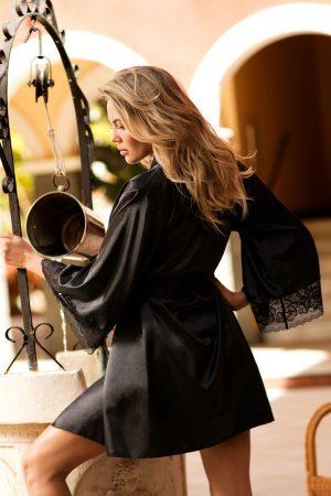 Sateng kimono - TopLady